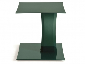 saba_italia_foulardino_coffe_table.jpg